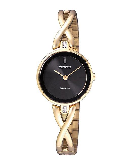 Đồng hồ Citizen EX1422-89E