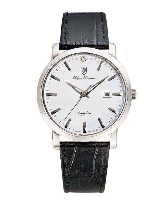 Đồng hồ Olym Pianus OP130-06MS-GL-T