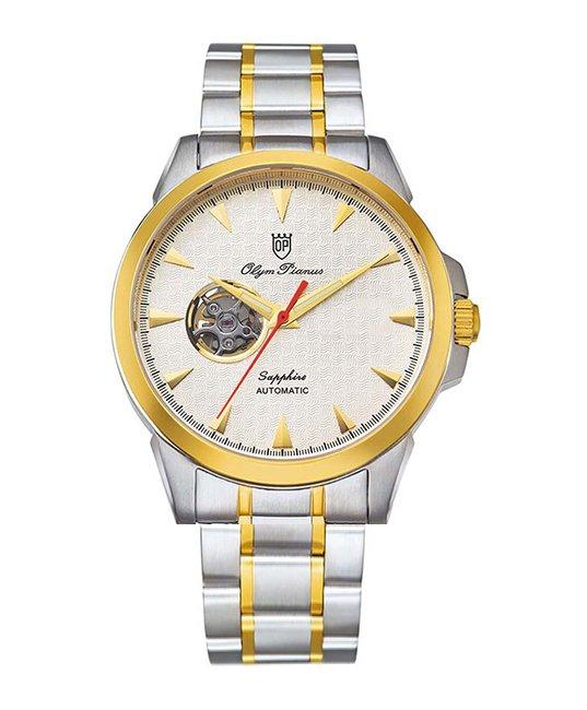 Đồng hồ Olym Pianus OP9908-71AMSK-T