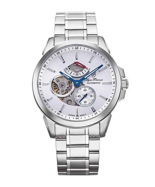 Đồng hồ Olym Pianus OP9908-88AGS-T