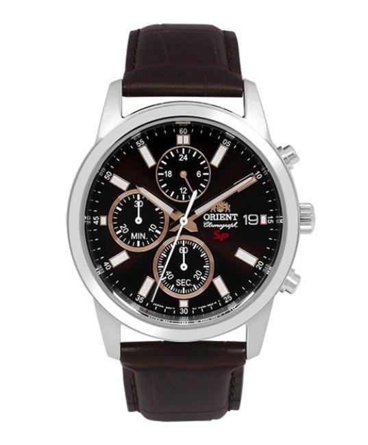 Đồng hồ Orient FKU00005T0