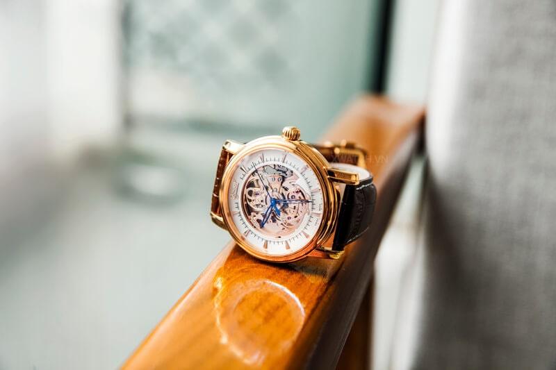 Đồng hồ OG358.61AGR-GL