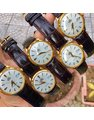 Đồng hồ Orient FAC00003W0 6