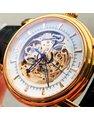 Đồng hồ Ogival OG358.61AGR-GL 2