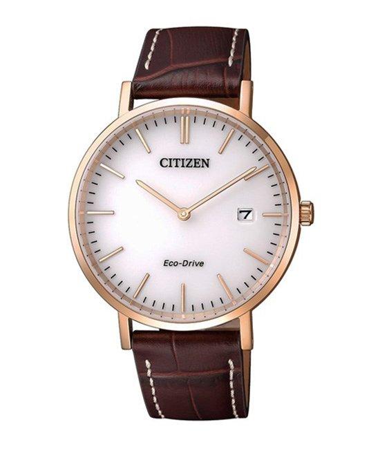 Đồng hồ Citizen AU1083-13A