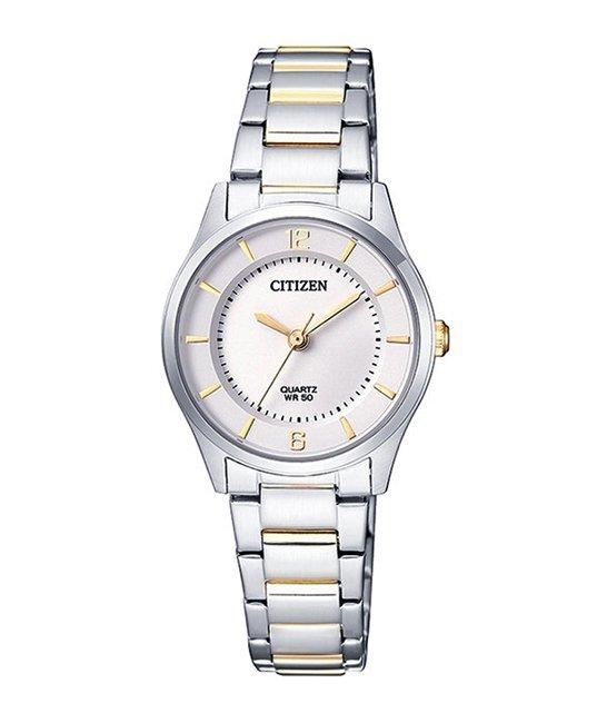 Đồng hồ Citizen ER0201-72A
