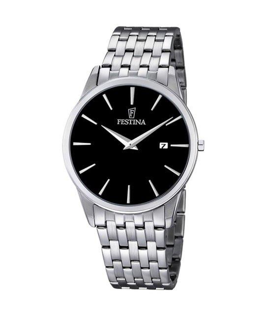 Đồng hồ Festina F6833/2