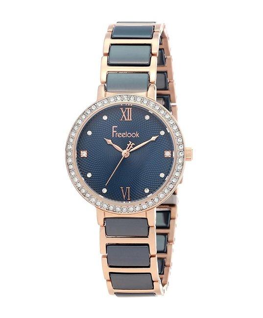 Đồng hồ Freelook FL.1.10046.5