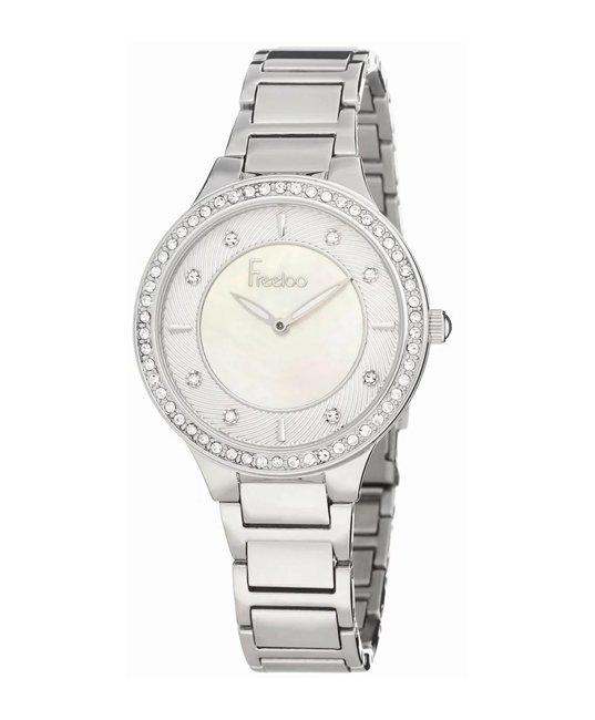 Đồng hồ Freelook FL.1.10048.3