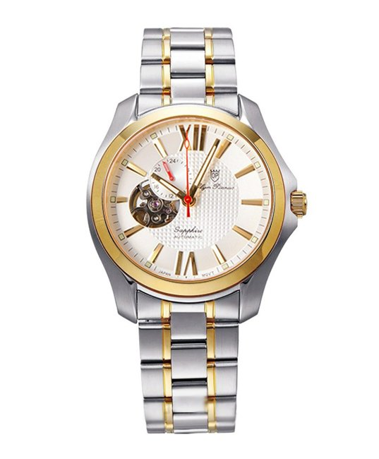 Đồng hồ Olym Pianus OP8973.9AMSK-T