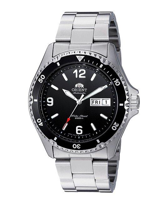 Đồng hồ Orient FAA02001B9