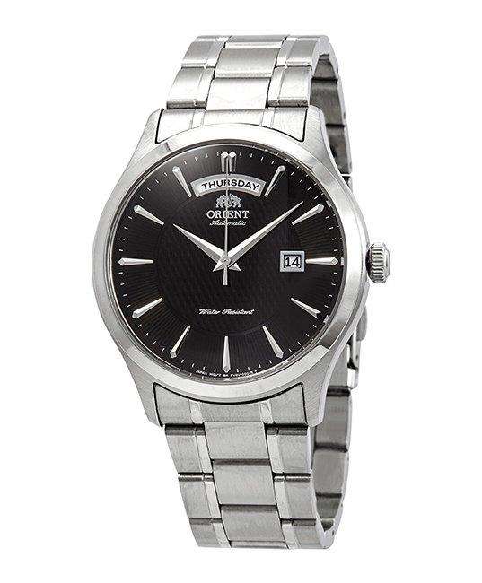 Đồng hồ Orient FEV0V001BH