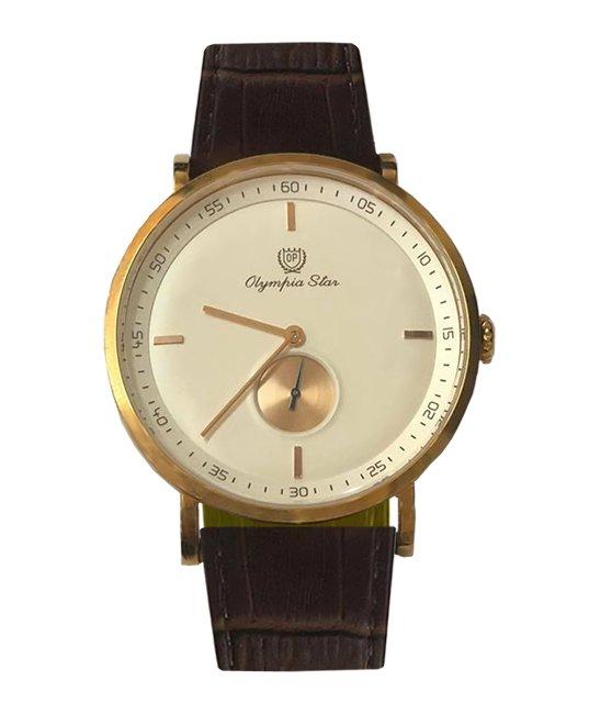 Đồng hồ Olympia Star OPA58089MR-GL-T