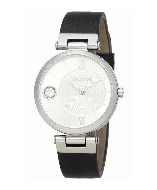 Đồng hồ Freelook FL.1.10103.1