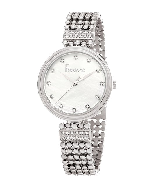 Đồng hồ Freelook FL.1.10049.1