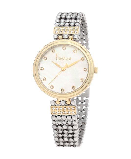 Đồng hồ Freelook FL.1.10049.6