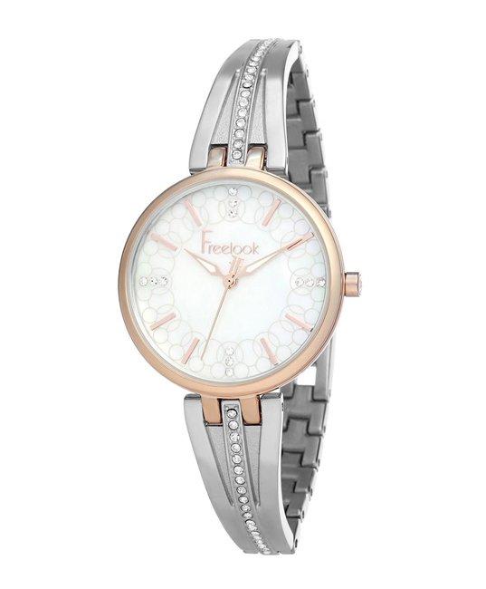 Đồng hồ Freelook FL.1.10050.5