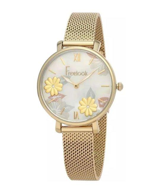 Đồng hồ Freelook FL.1.10059.2