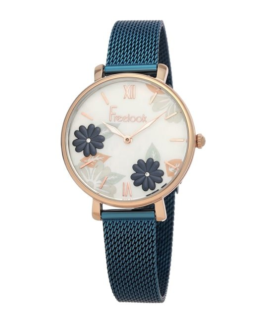 Đồng hồ Freelook FL.1.10059.5