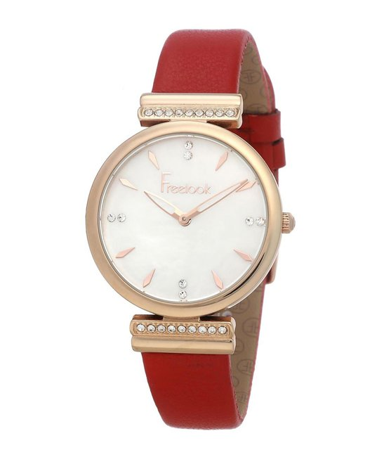 Đồng hồ Freelook FL.1.10067.3