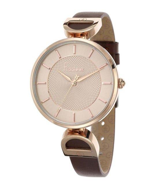 Đồng hồ Freelook FL.1.10099.1