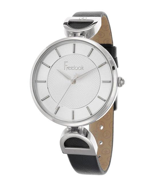 Đồng hồ Freelook FL.1.10099.3