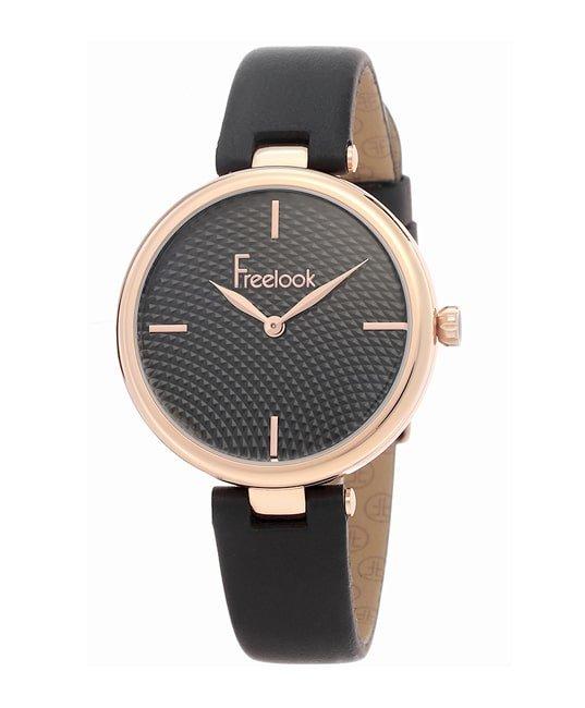 Đồng hồ Freelook FL.1.10113.2