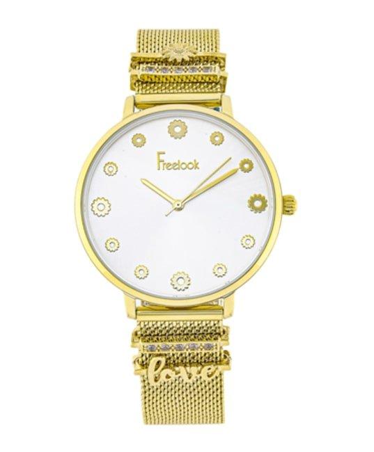 Đồng hồ Freelook FL.2.10153.1