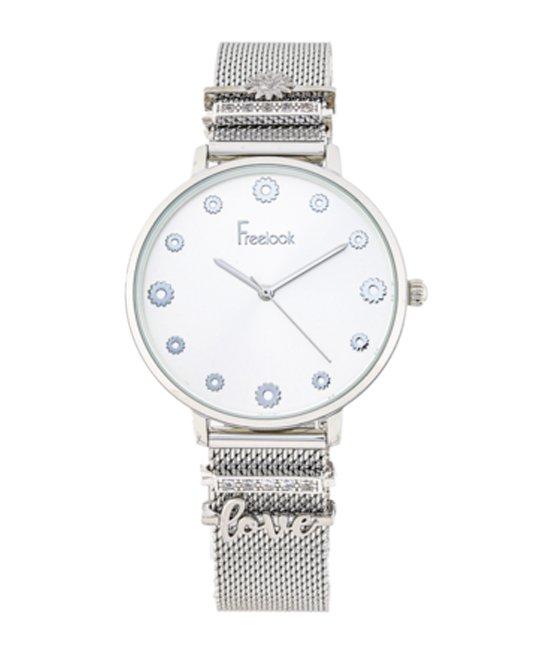 Đồng hồ Freelook FL.2.10153.2