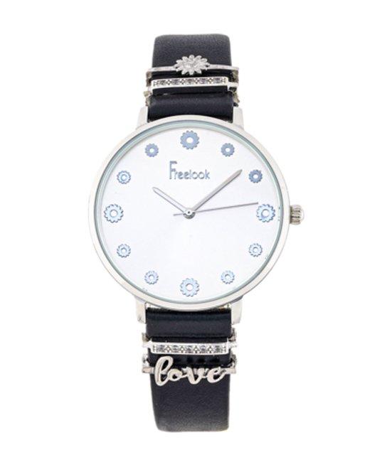 Đồng hồ Freelook FL.2.10154.2