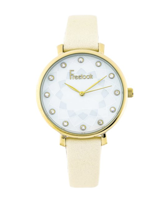 Đồng hồ Freelook FL.2.10156.2