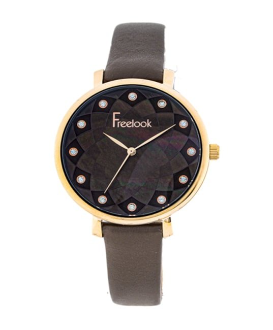 Đồng hồ Freelook FL.2.10156.5