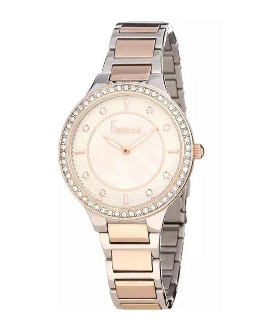 Đồng hồ Freelook FL.1.10048.5