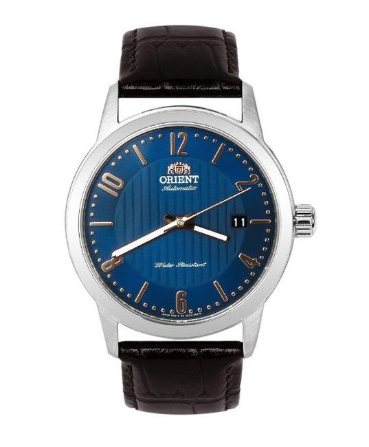 Đồng hồ Orient FAC05007D0