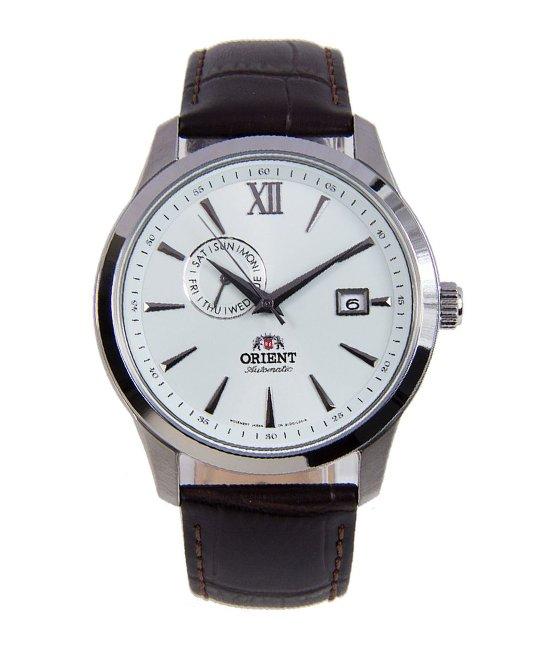 Đồng hồ Orient FAL00006W0