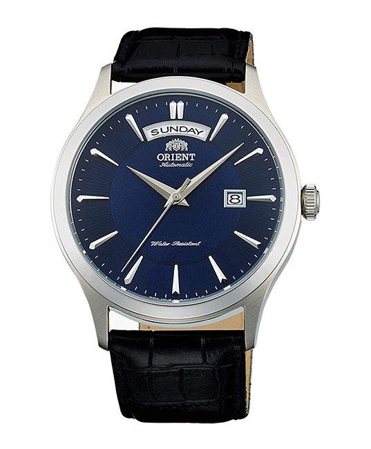 Đồng hồ Orient FEV0V003DH