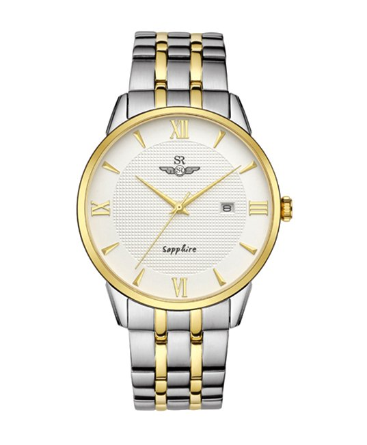Đồng hồ SRWatch SG1071.1202TE