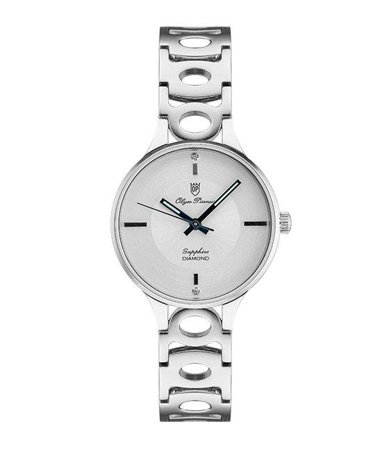 Đồng hồ Olym Pianus OP2481LS-T