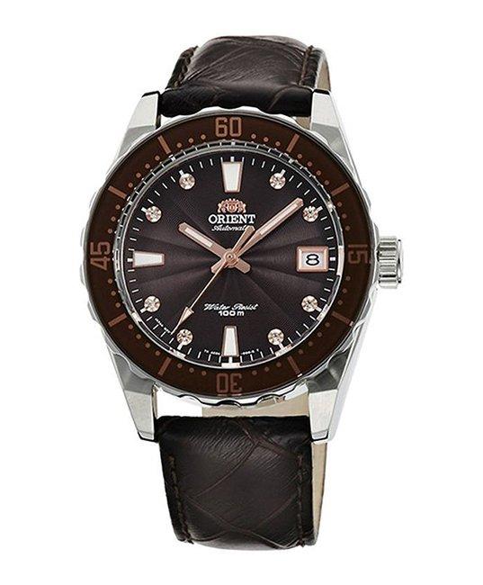 Đồng hồ Orient FAC0A005T0