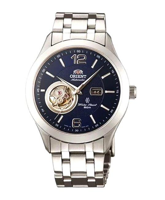 Đồng hồ Orient FDB05001D0