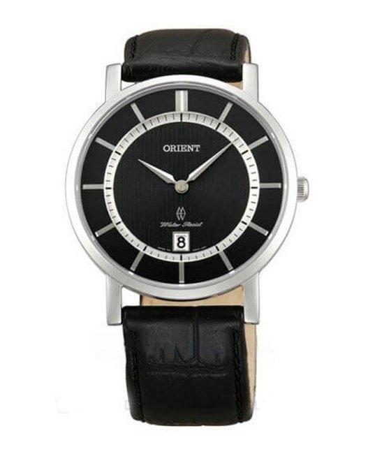 Đồng hồ Orient FGW01004A0