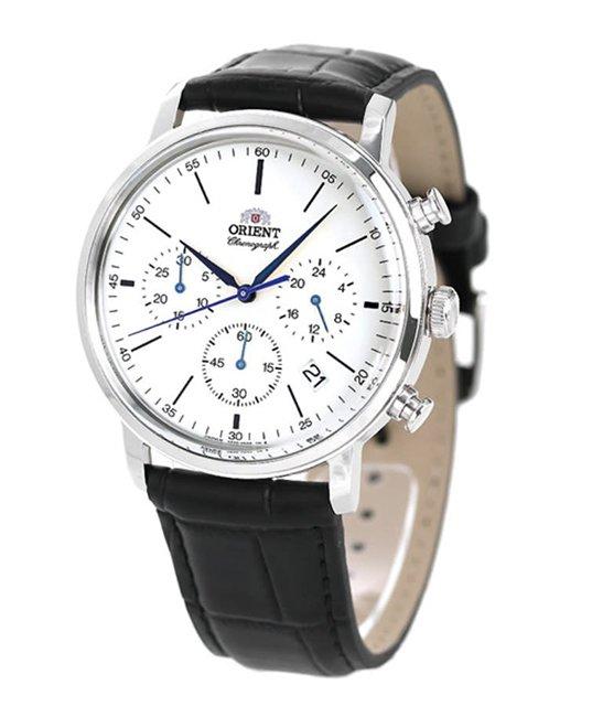 Đồng hồ Orient RA-KV0405S10B