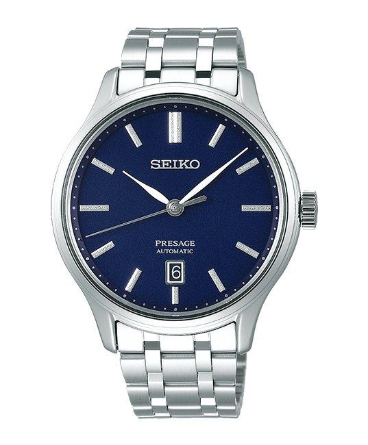 Đồng hồ Seiko SRPD41J1