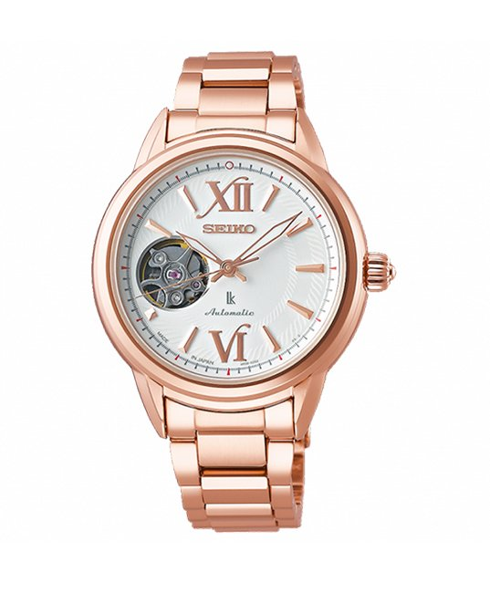 Đồng hồ Seiko SSA794J1
