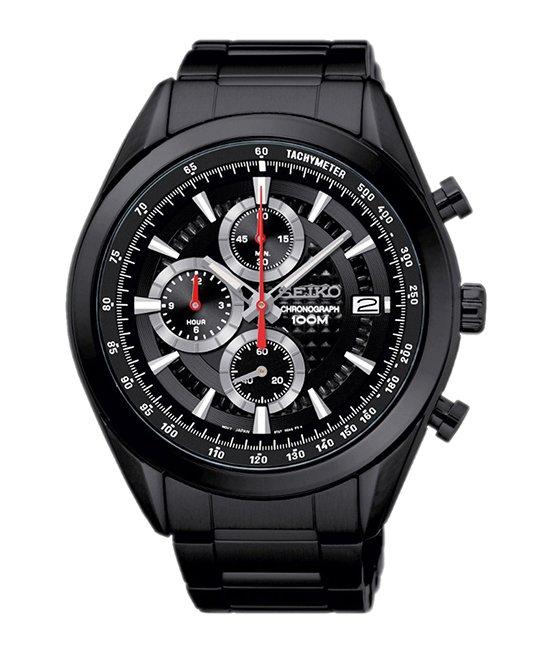 Đồng hồ Seiko SSB179P1