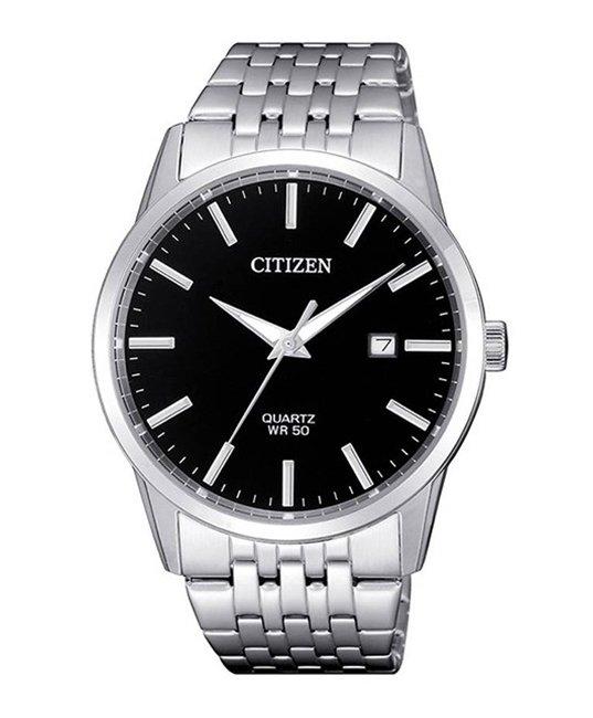 Đồng hồ Citizen BI5000-87E