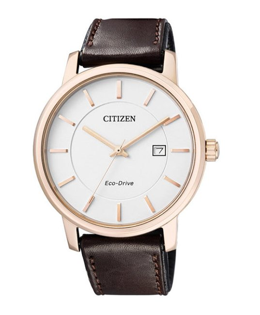 Đồng hồ Citizen BM6753-00A