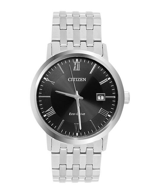 Đồng hồ Citizen BM6770-51E