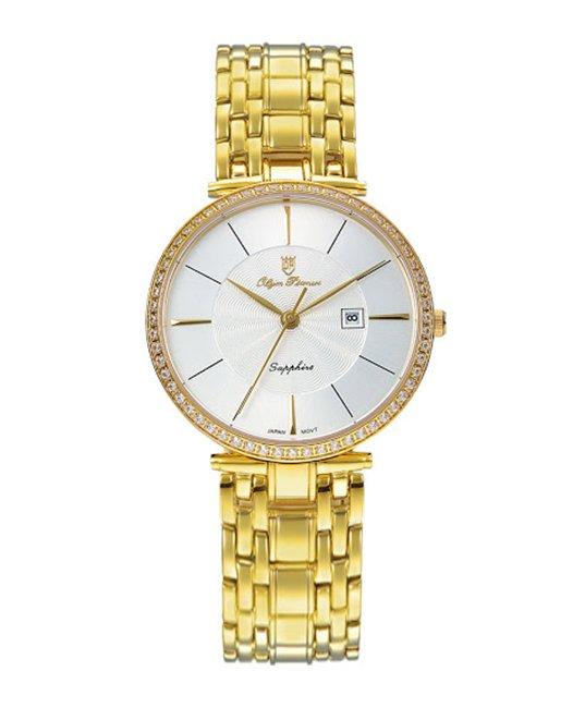 Đồng hồ Olym Pianus OP5657DMK-T