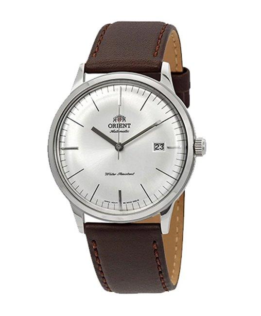 Đồng hồ Orient FAC0000EW0